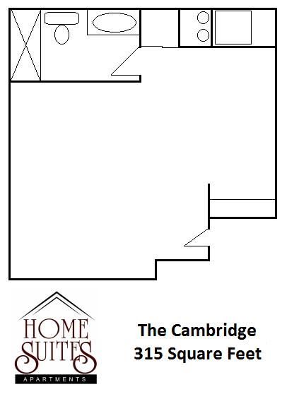 Studio A Cambridge